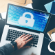 Encryption Laptop