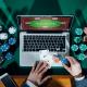 Unblock Online Poker