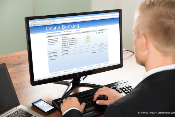 Best Vpn For Online Banking Our Top 5 Choices  Vpn Compare. Santander Savings Account Bass Pro Outfitters. Jobs You Can Get With A Criminal Justice Degree. Credit Card Processing Fees Law. How To Get Preapproved For A Mortgage Online. Real Estate Attorney Fort Lauderdale. Cartoon Animation School Subaru Dealer Phoenix. Remove My Name From Google Search. Crm For Financial Advisors Rental Cars Milan