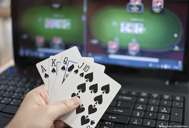 Best VPN for Online Gambling