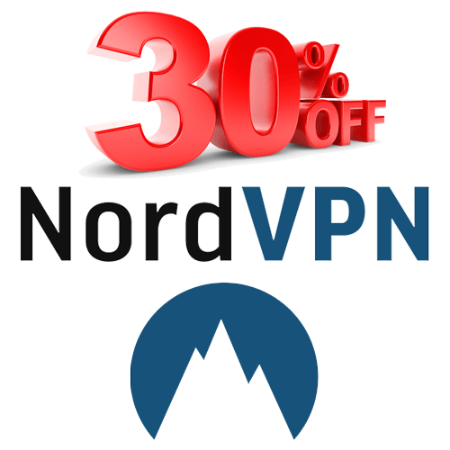 Nordvpn Coupon 2018 Discount 30 Off Vpn Compare