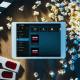 iPad using the Best VPN for Kodi streaming