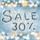 IPVanish 30% Discount
