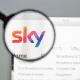 Sky Broadband Logo