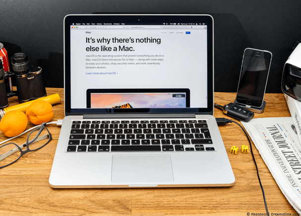 Best VPN for Mac 2018