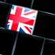 Best VPN for UK on keyboard