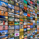 Best VPN for BBC iPlayer 2018