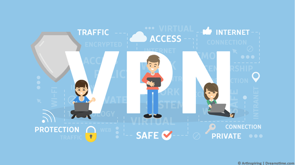 Best VPN for Beginners