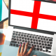 Best VPN for England
