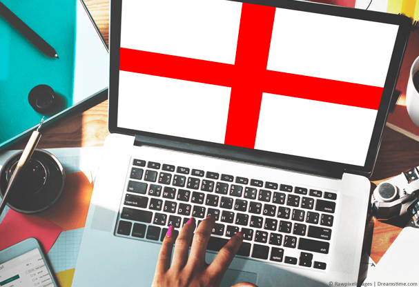 Chrome extensions change ip address