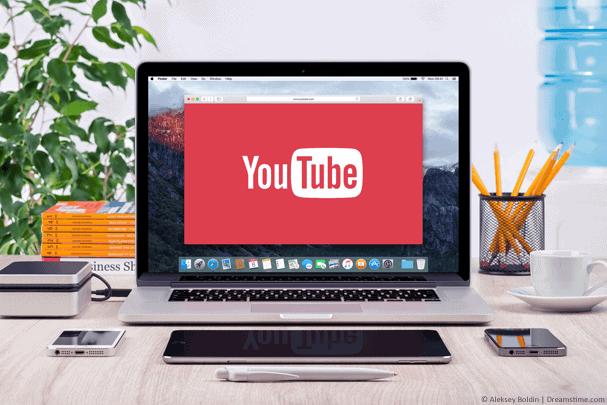 Best VPN for YouTube 2018