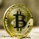 Bitcoin VPN