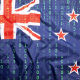 Best New Zealand VPN
