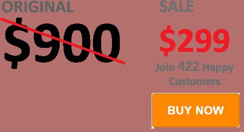 Proxy.sh VPN Lifetime Price