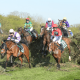 Watch Grand National