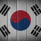 Watch Naver TV