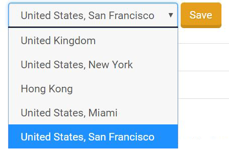How to watch American Netflix in the UK - VPN Compare
