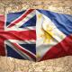 UK Philippines
