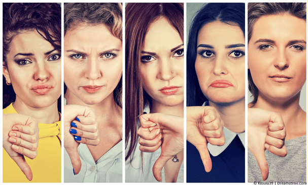 KeepSafe VPN for Women