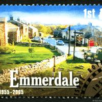 Watch Emmerdale abroad