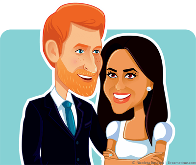 Where To Watch The Royal Wedding.How To Watch The Royal Wedding Of Harry Meghan Vpn Compare