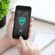 Opera VPN alternative