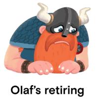 Opera VPN Closing