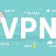 Top 15 VPN