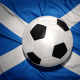 Watch Scottish Cup Final abroad
