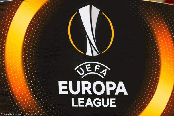 UEFA Europa League Final