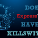 ExpressVPN Kill Switch