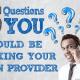 5 Questions VPN