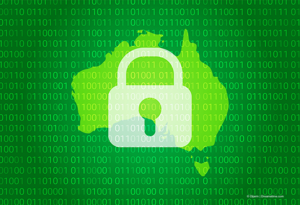 Australian Minister Endorses And Undermines Encryption In