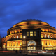 Watch BBC Proms abroad