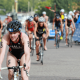 Watch World Triathlon Series