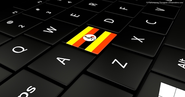 Ugandan porn ban and internet shutdown threat pushing more