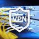 Amazon Firestick VPN