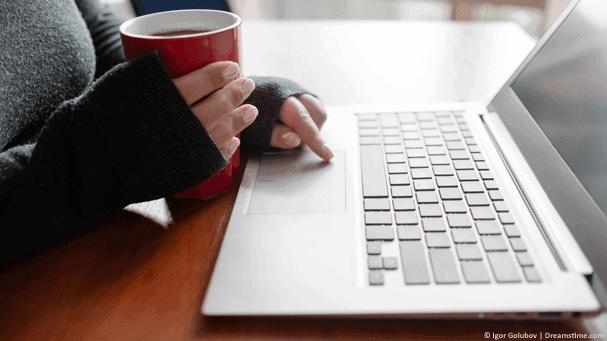 Does ExpressVPN work with Real Debrid: Solved - VPN Compare