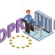 GDPR VPN