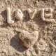 Love Island Netflix