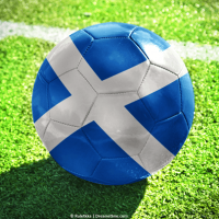 Watch Scottish Premier League