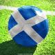 Watch Scottish Premier League