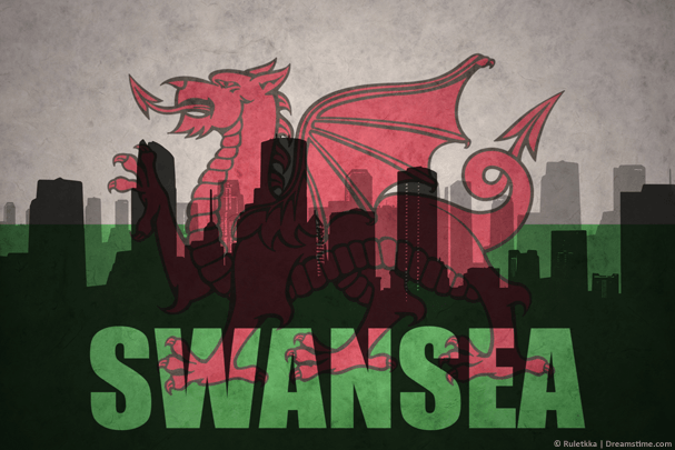 Watch SwansTV