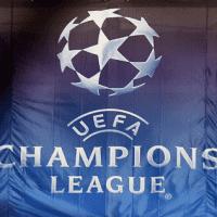 Champions League 2018/19