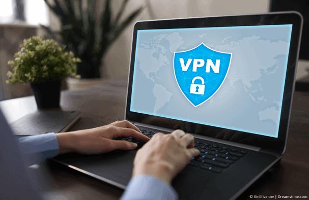Do I need a VPN