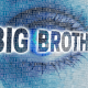 Watch Big Brother abroad