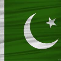 Watch UK TV Pakistan