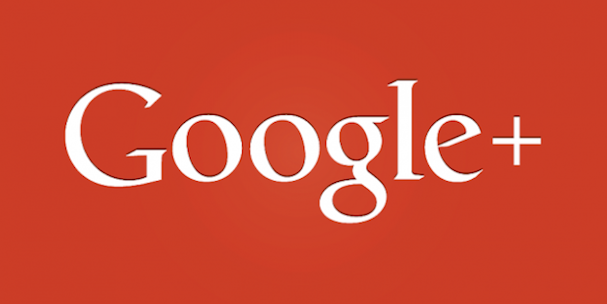 'Good censor' Google shuts down Google+ after privacy breach