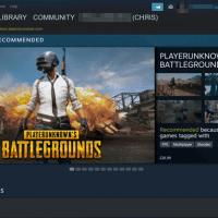 Best VPN for Steam