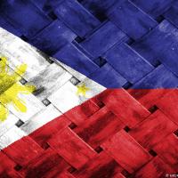 Filipino TV UK